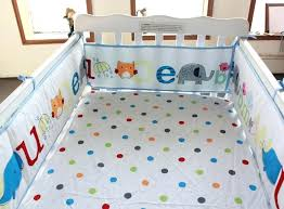 alphabet crib bedding sets great newborn baby boy cribs new arrival crib bedding alphabet nursery bedding alphabet crib bedding