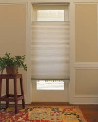 captivating patio door cellular shades cellular shades for patio doors images large sliding glass