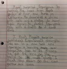 the teacher dish esperanza rising a great character study