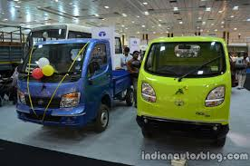 new car launches april 2014Tata to launch 35 new commercial vehicles before April 2014