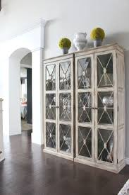Metal Glass Display Cabinet 25 Best Ideas About Display Cabinets On Pinterest Grey Display