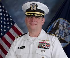 William J Parker Iii Defense One