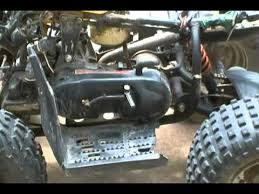 polaris xpedition 425 wiring car fuse box and wiring diagram images polaris sportsman 90 wiring diagram on scrambler 50