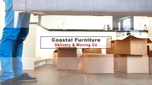 coastal furniture company. Coastal Furniture Delivery Moving Co Proudly Serves All Of Little River SC Providing Services As Company Movers Long Distance And