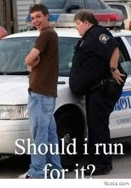 this kinda looks like Nick Frizzi..hahaha the skinny guy | All the ... via Relatably.com