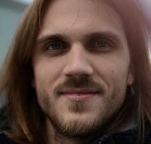 Albert Łukasiak. syn Andrzeja, mąż Natalii, 25-letni grafik, ilustrator, ... - dsc_0435