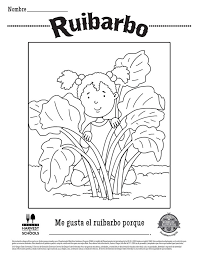 Best Of Spanish Coloring Pages Coloring Pages
