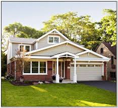 exterior paint colors that go with brick1000 Images About Exterior Brilliant Best Exterior Paint Colors