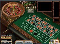 It draws many players because it's one of the most accessible table games to understand and play. 14 Best Online Roulette Games For Free Ideas Online Roulette Roulette Game Roulette