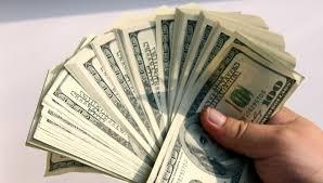 Resultado de imagen para dinero dolares