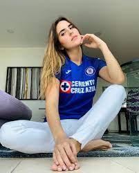 soccer girl, soccer fans, football girls