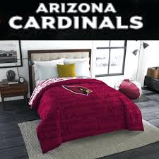 st louis cardinals bedding designs