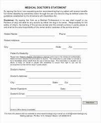 Medical Office Note Template Doctors Note Template Microsoft Word Romance Guru Template