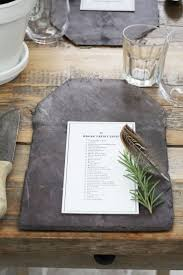 7 diy placemat charger plate ideas that will impress your guests