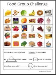 Small Picture Best 25 Food pyramid kids ideas on Pinterest Food groups Food