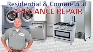 appliance repair pasadena. Fine Repair Appliance Repair In Pasadena Ca Intended Appliance Repair Pasadena G