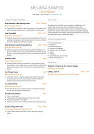 Artist Cv Template Google Docs Word Freelance Makeup Example Resume