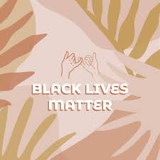 Wallpapers are in hd, full hd and 4k resolution. Shop Black Owned Businesses Black Lives Matter