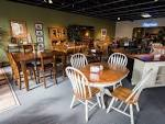 Danbury furniture stores