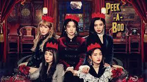 kpop #png #red #velvet #wallpaper ...