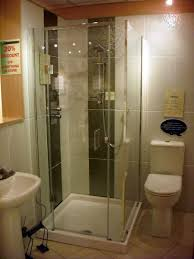 Compact Shower Stall Compact Shower Stall Ideasidea