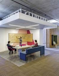 vara studio oa ac. Vara Studio Oa. Contemporary Office Design Oa E To Cisco Other Ac T