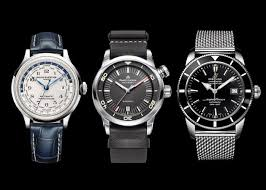 welcome to noble watches unleash the adventurer in you by buying chronograph watches for men