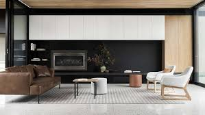architecture design for home. Sarah Keenleyside Explains Why This Trend Is Sweeping The Design World, Plus Tips For Incorporating It At Home Architecture