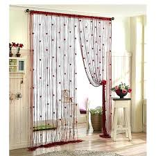 diy hanging room divider room divider wonderful bedroom best room divider curtain ideas on dressing with curtain room dividers room divider diy hanging