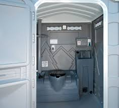 Rent Portable Toilets Greenwood Indianapolis - Luxury portable bathrooms