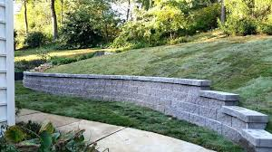 cost to build retaining wall cost of retaining wall wood retaining wall combined add retaining wall cost to build retaining wall wooden