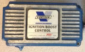msd 6btm wiring msd image wiring diagram vortech btm or msd 6btm ford mustang forums corral net on msd 6btm wiring