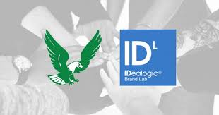 You can download in.ai,.eps,.cdr,.svg,.png formats. Press Release Archives Idealogic Brand Lab