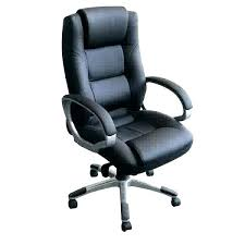 comfy office chair most comfortable desk chair comfy desk chairs desk big leather comfy desk chairs