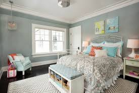 grey paint color for bedroom. grey paint color for small bedroom ideas with zigzag carpet