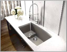 awesome incredible amazing high end kitchen sinks pictures bathroom on