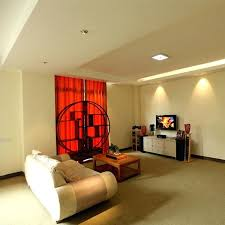 led lighting living room. Led Lighting Bedroom For Living Room Beautiful Lights Image Gallery . L