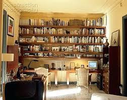 home office bookshelves. Office Book Shelves Plain Home Bookshelves May Newly Appointed Depot Shelf Organizer