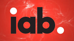 a year ago the iab tech lab released ads txt to help stop the of counterfeit inventory for ads