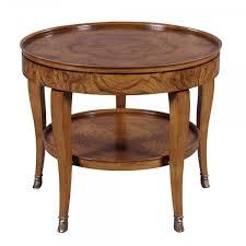 table redondo jansen furniture