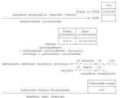 Особенности исчисления и уплаты НДФЛ налоговыми агентами курсовая  Популярные видео запросы