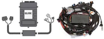 haltech engine management systems blog archive 6 ways to wire in custom ecu wiring harness at Ecu Wiring Harness