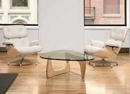 herman miller lounge chair replica. 1 Herman Miller Lounge Chair Replica P