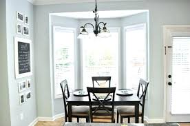 kitchen sink window treatment ideas for over s