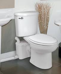 basement bathroom systems. Basement Sewage System Bathroom Systems I