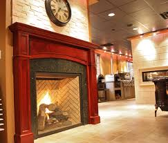 Town And Country Fireplace Customer Service