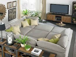 living room furniture ideas sectional. Luxury Living Rooms With Sectionals Sectional Room Within Small Inspirations 14 Furniture Ideas A