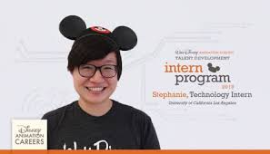 Khuong T. - Software Engineer - Happy Money | LinkedIn