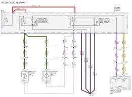 parking sensor wiring diagram parking wiring diagrams description parking sensor wiring diagram