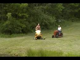 snowmobiling in the summer you